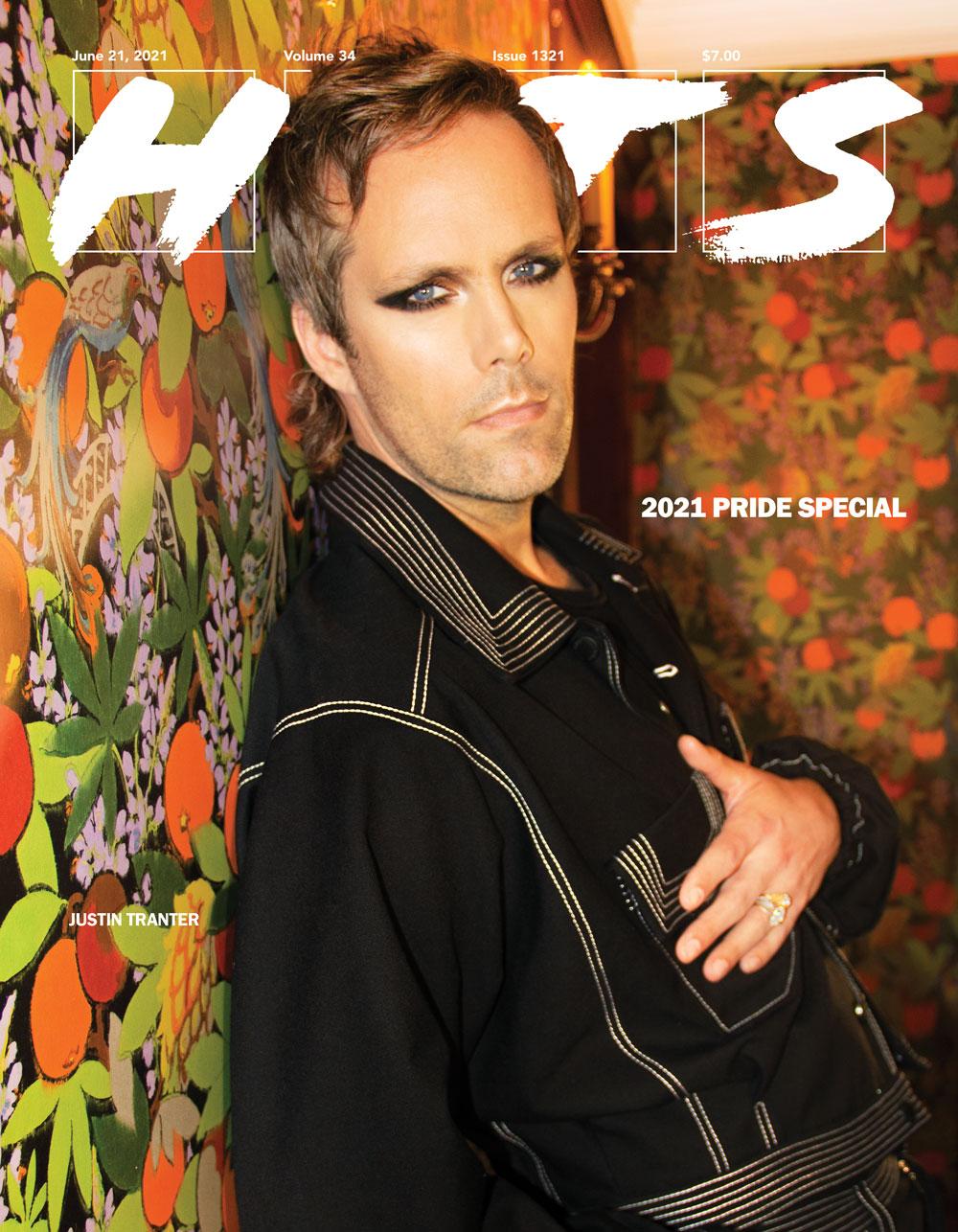 Cover 1320 Justin-Tranter 1
