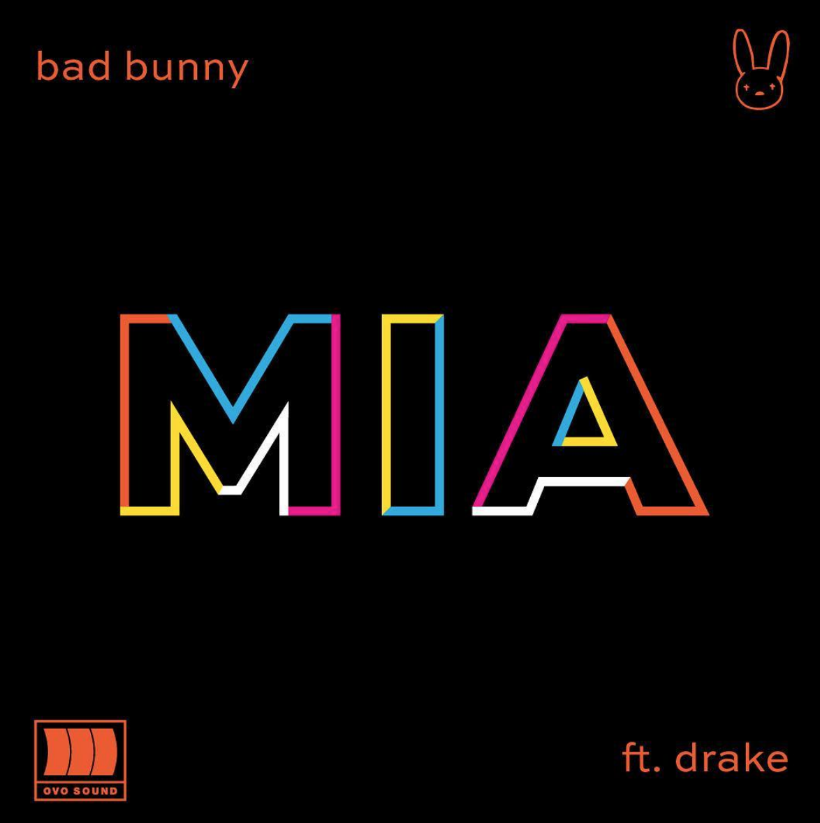 2b85b41d1b5 Rumor Mill - BAD BUNNY   DRAKE COLLAB FOR A HEATER ...