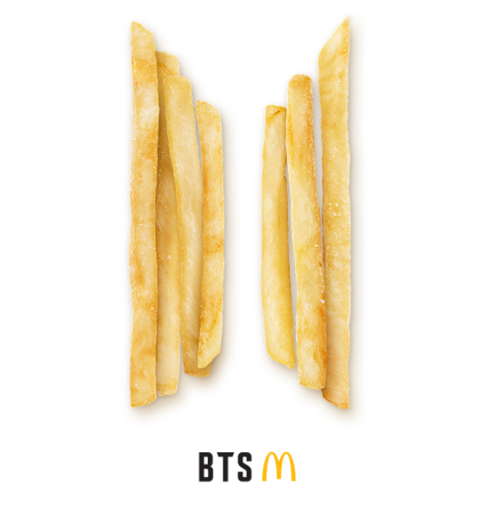 bts mcdonalds cropped