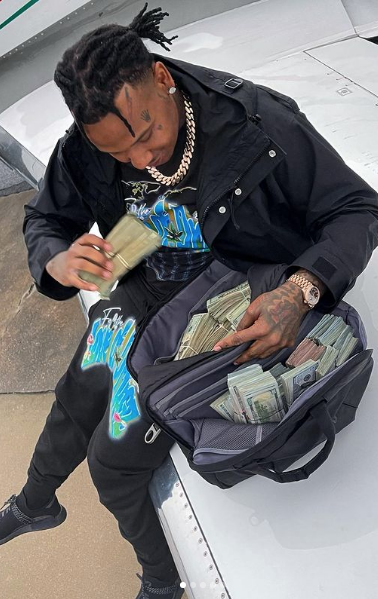 Moneybagg-Yo
