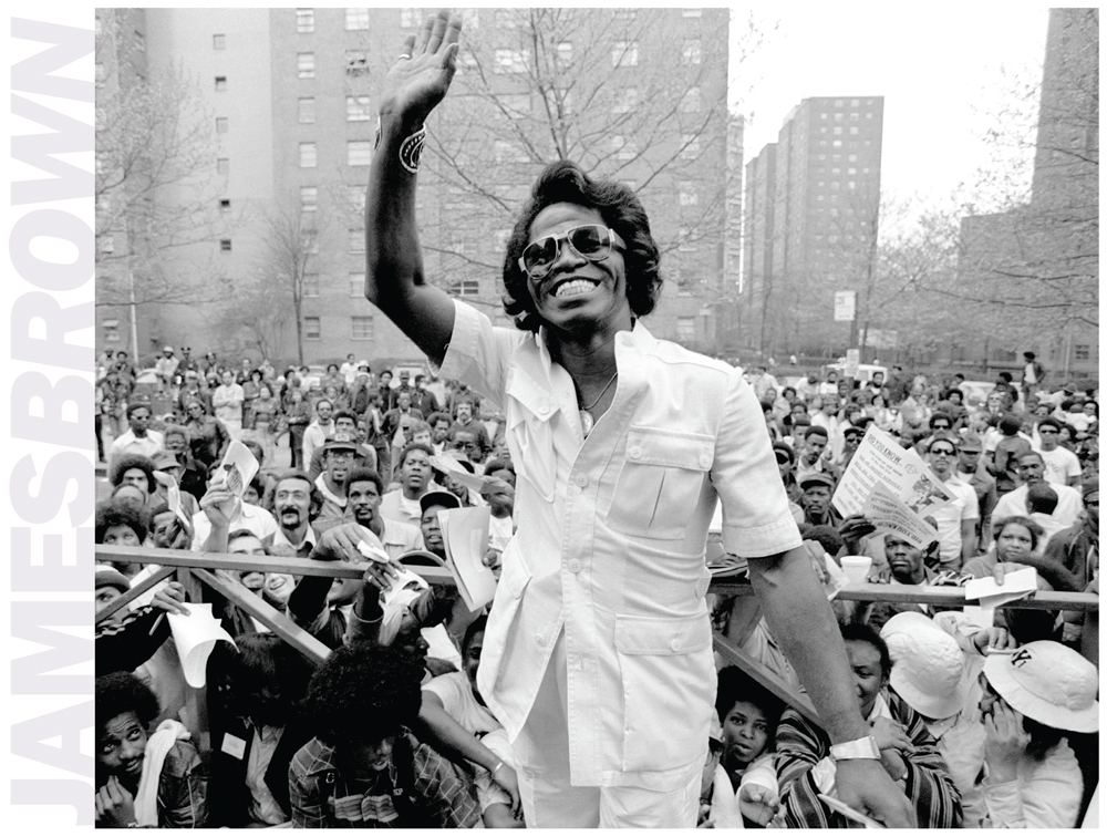 BHM2020 FUNK HISTORY web-JAMES-BROWN-IN-CROWD