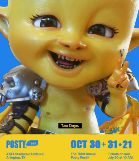posty fest 2021