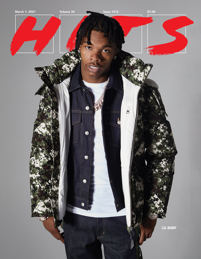 Cover 1312 Lil-Baby 1