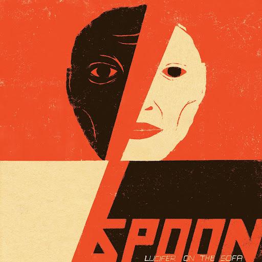 SpoonSofa