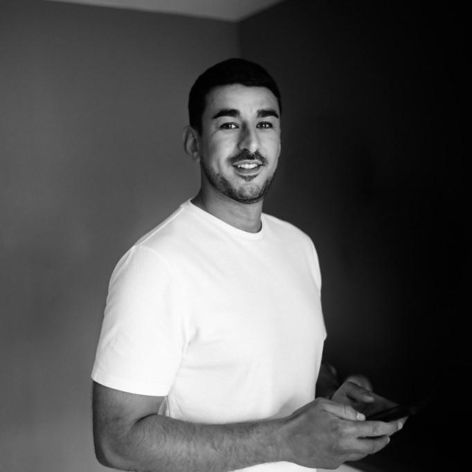 Craig-D-Souza