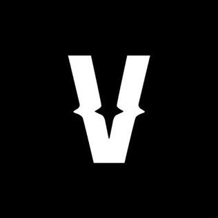 Verzuz logo