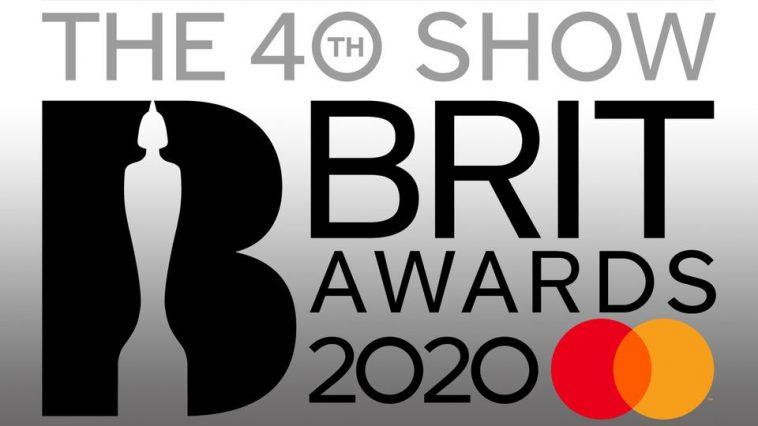 brit-awards-2020-nominees-announced-01-758x426