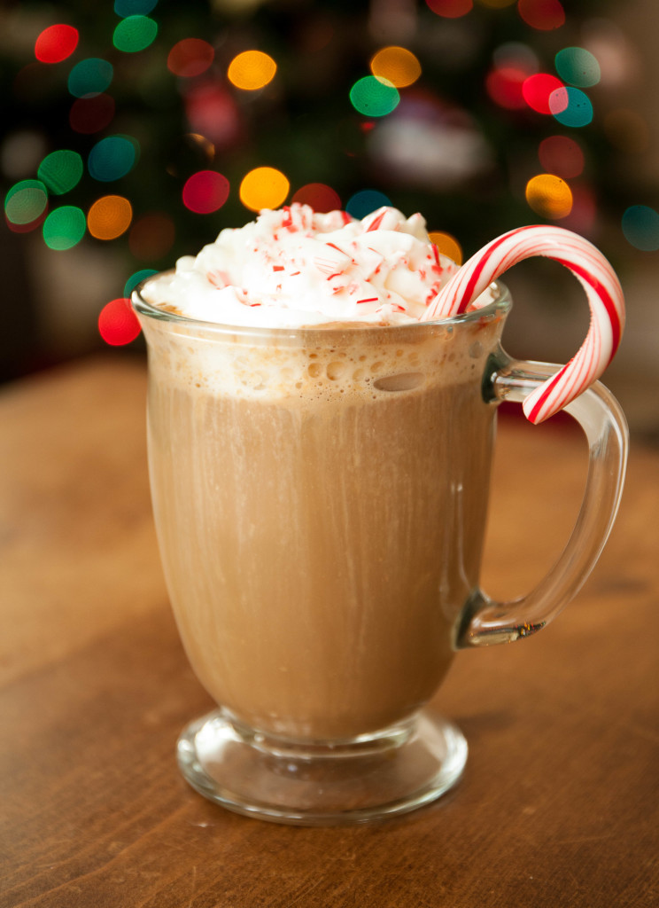 Peppermint-EggNog-Latte-744x1024