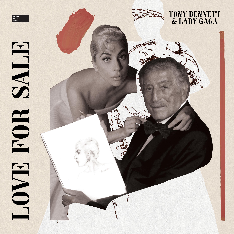 LOVLTD-LGTB-LP-Cover-10-Track-v2