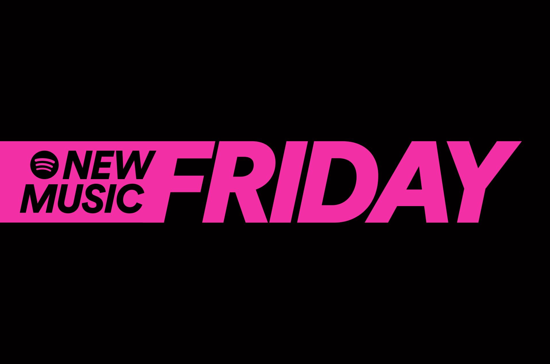 Spotify NewMusicFriday 04 (1)