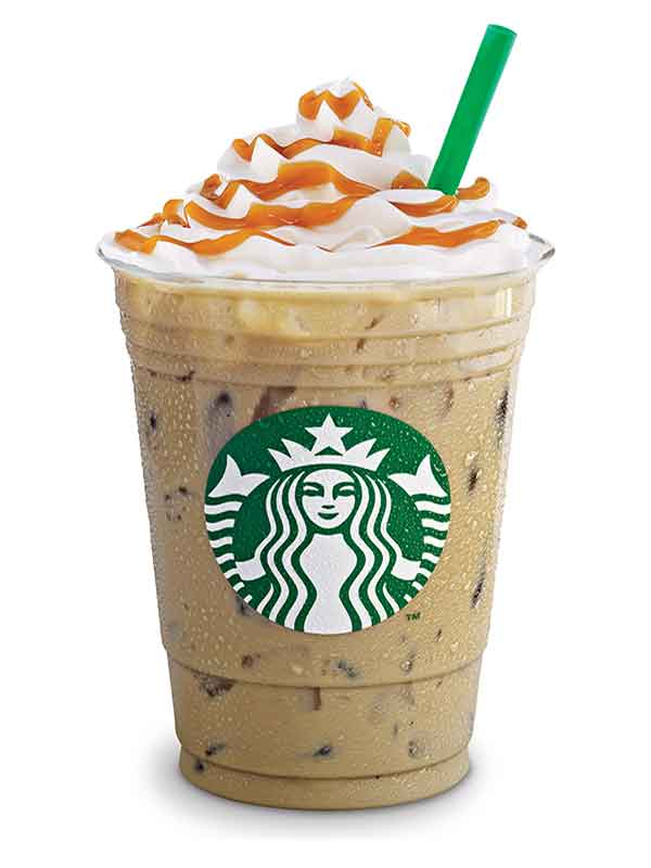 Iced-Latte-Courtesy-Starbucks