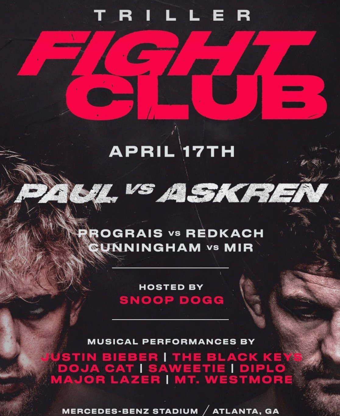 triller fight clup banner (2)