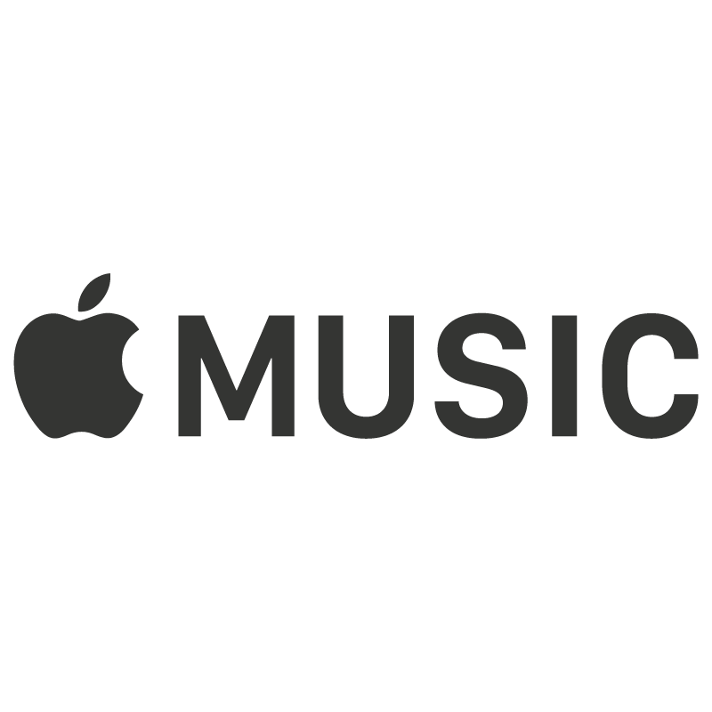 Servicios De Streaming De Musica: apple music