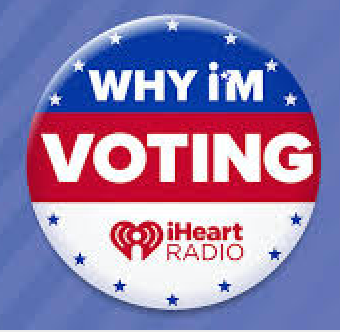 iheartvoting