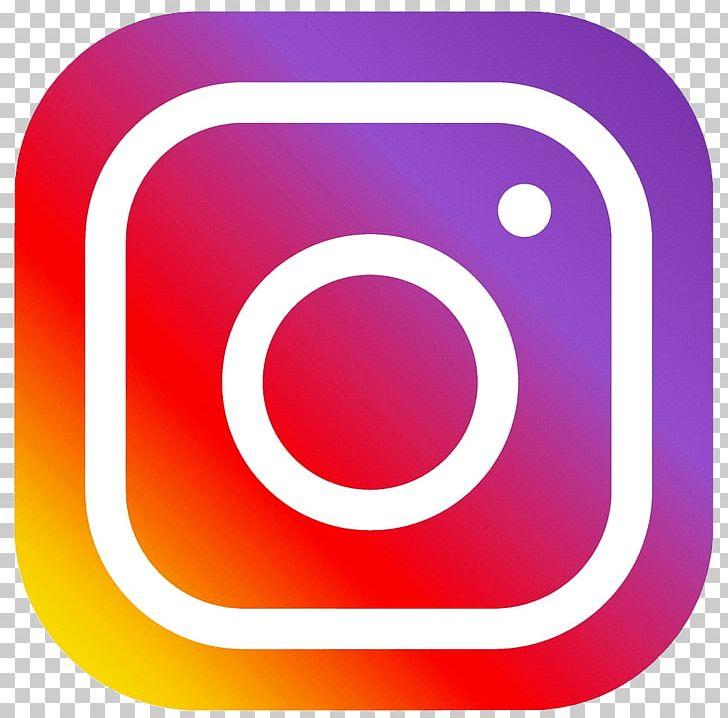 imgbin-logo-computer-icons-instagram-instagram-application-logo-eUQBv002DTdLAmFAwNfnZvjKu