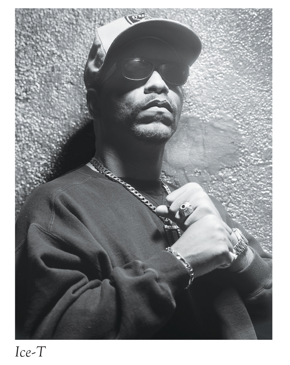 1296-2020-BMM-PART2-6-IN-THE-MORNIN-ICE-T-WEB