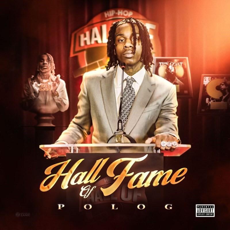 polo g hall of fame