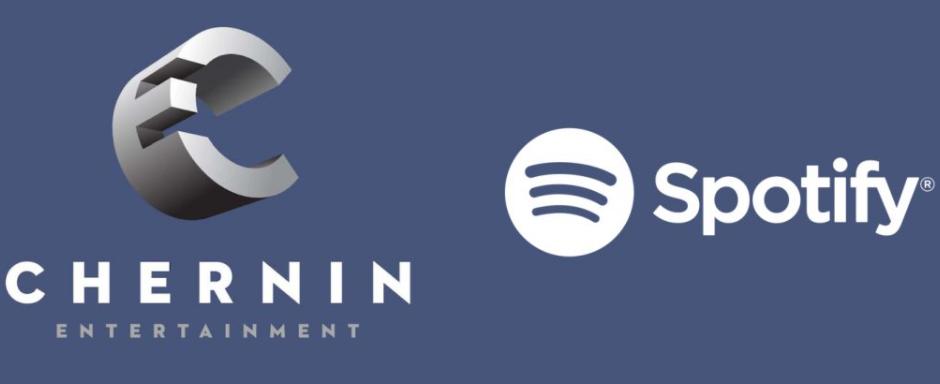 Spotifypodcast