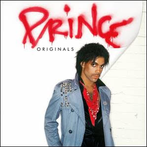 HITS Daily Double : Rumor Mill - UNEARTHING THE SONGS PRINCE