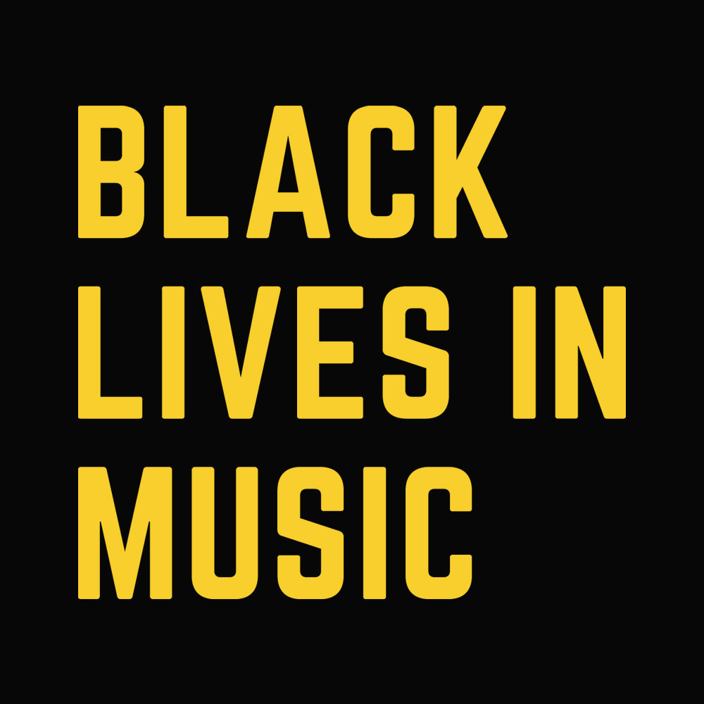 BLiM-logo