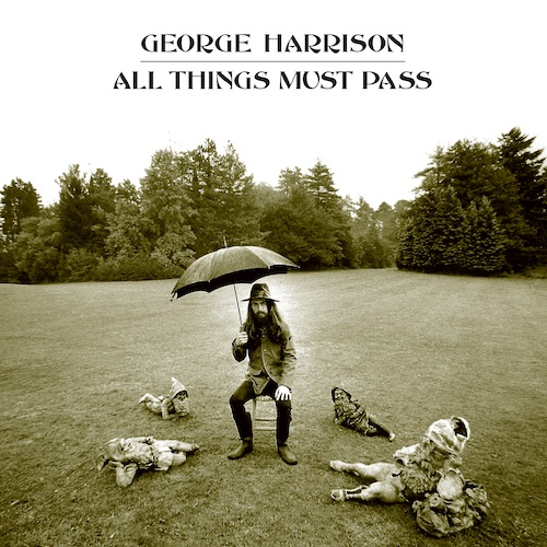 George Harrison-ATMP-Single-Cover-Final