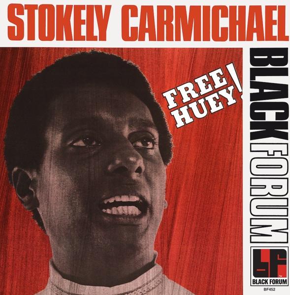 stokely carmichael crop black forum motown