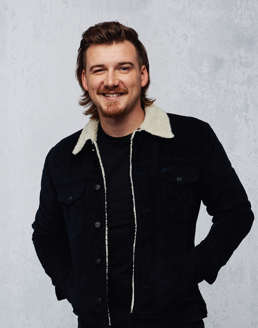Hits Daily Double The B Side Grammy Preview Morgan Wallen