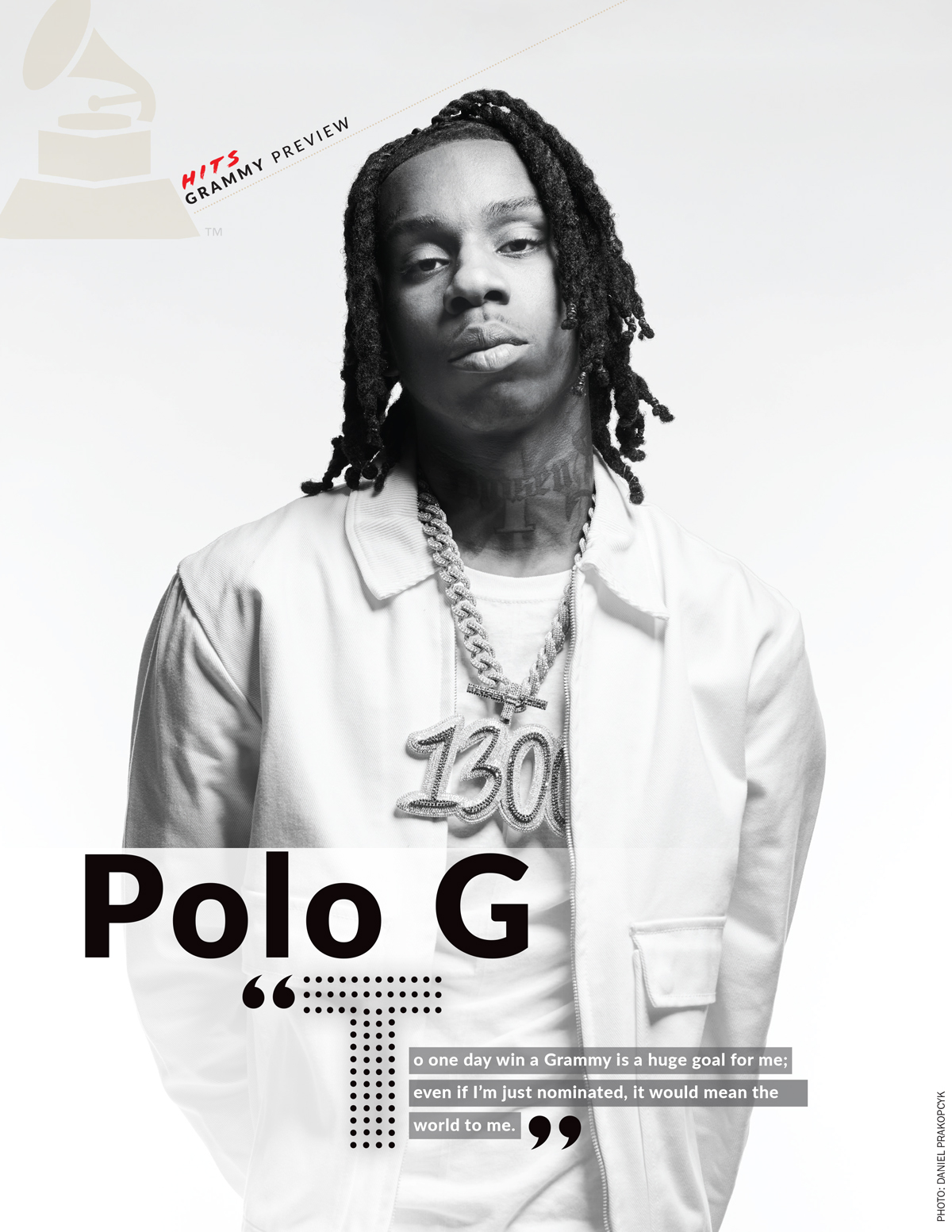 1321-2021-POLO-G-GRAMMY-QUOTE-web