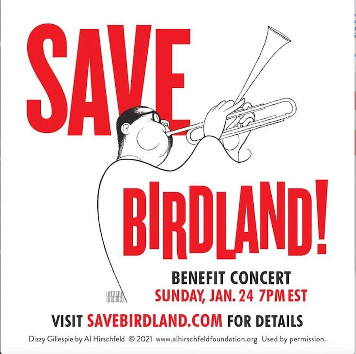 savebirdland