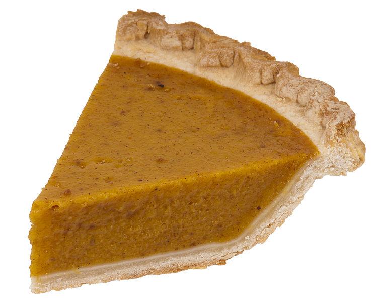 749px-Pumpkin-Pie-Slice