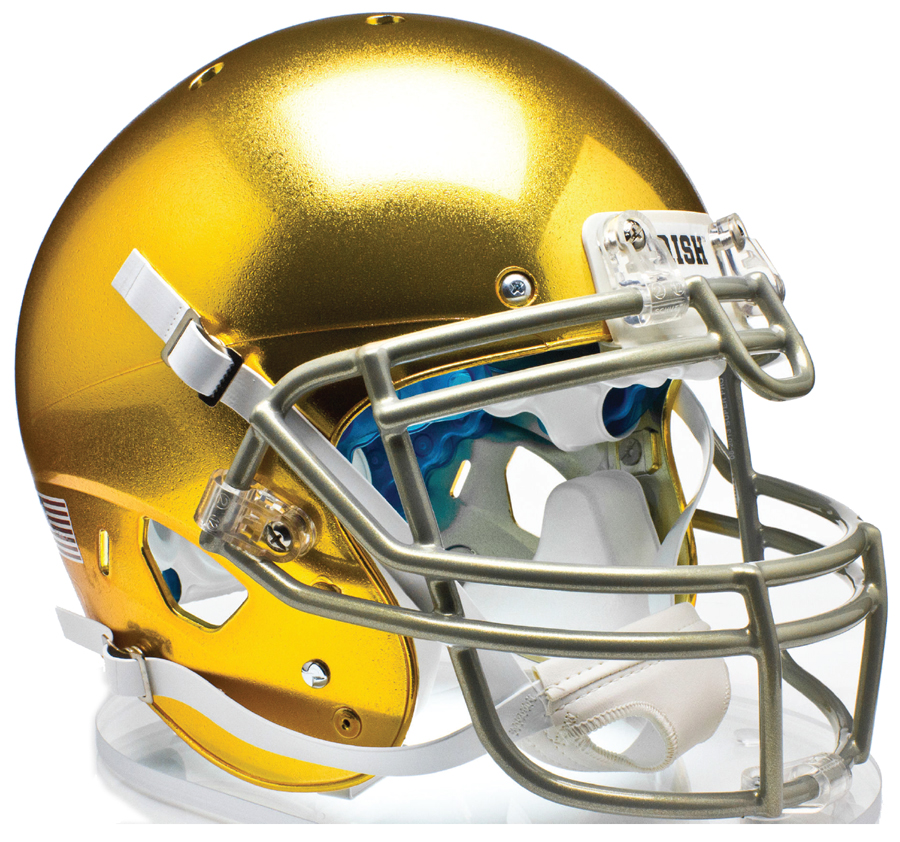 1297 Marketshare-WEB-FOOTBALL-HELMET