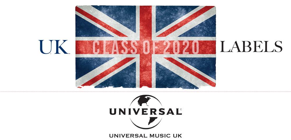 1307 UK Class2020 UMG-HEADER-WEB-1