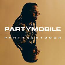 partymobile