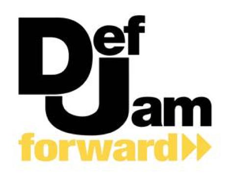 DEF JAM FORWARD