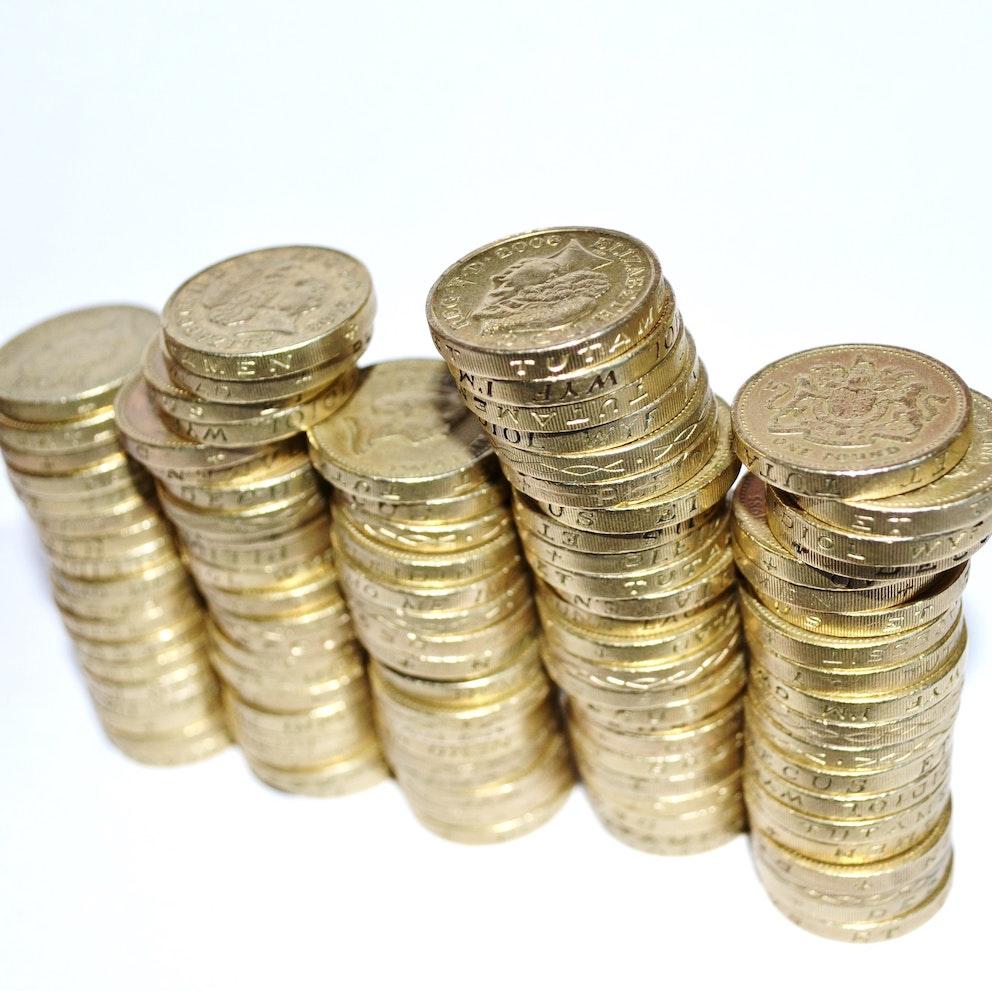 pounds (2)