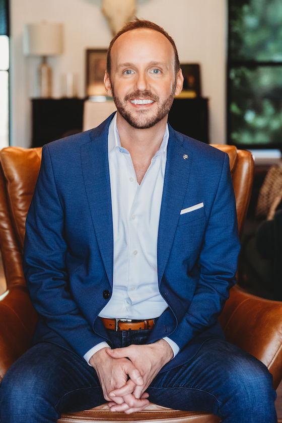 Rusty Gaston - CEO SonyATV Nashville - HIRES