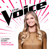 Rumor Mill - THE VOICE RISES ON iTUNES - HITS Daily Double