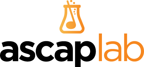 ascap lab logo