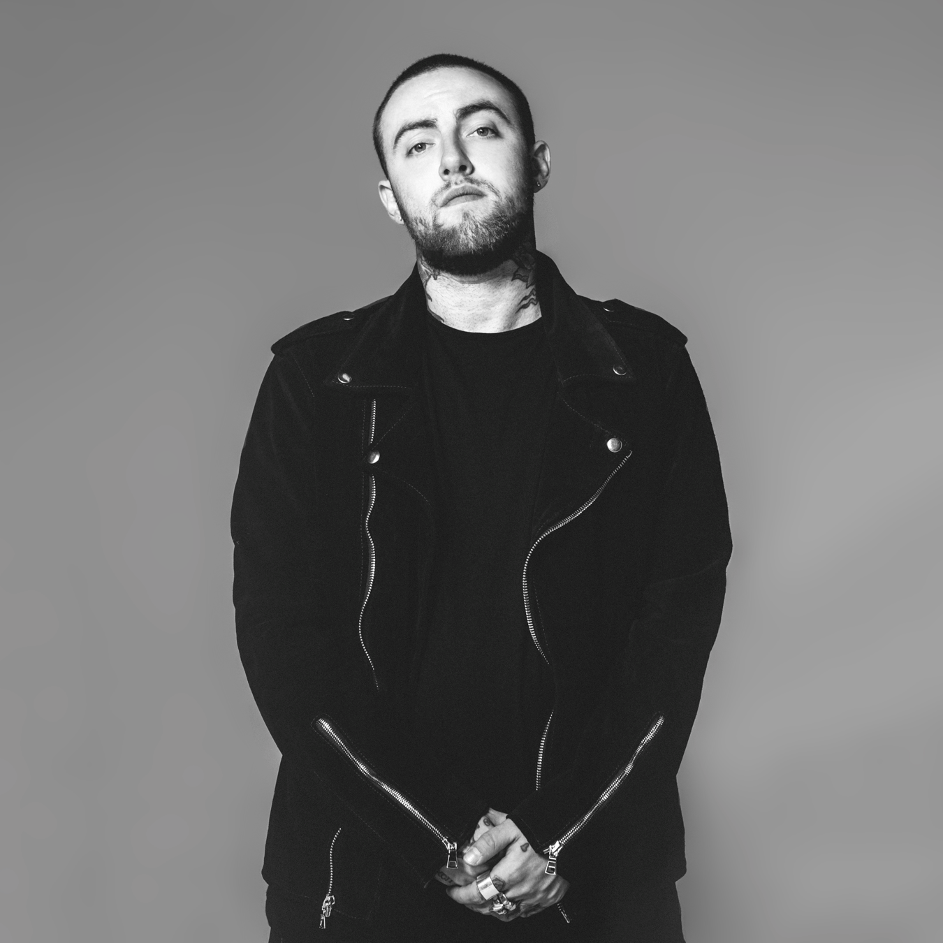85296c25ffca2 HITS Daily Double   Rumor Mill - MAC MILLER