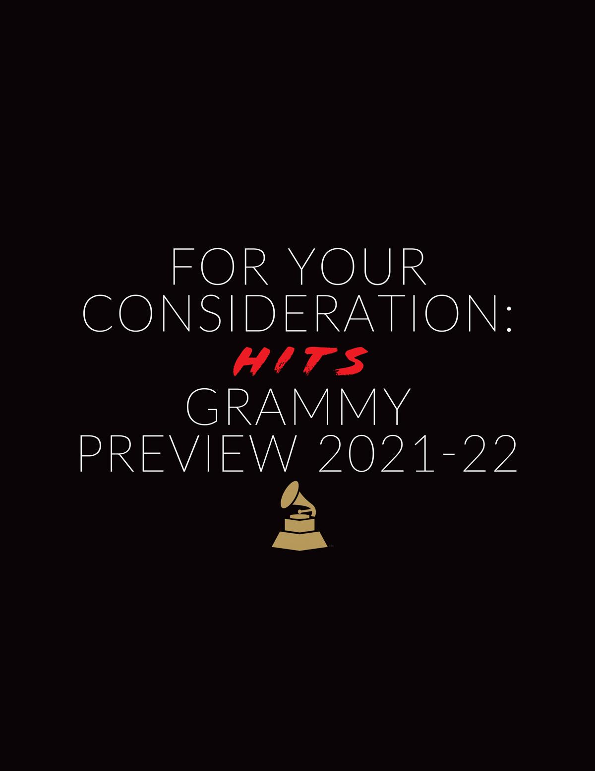 1331-2021-2022-GrammyClassIntro WEB