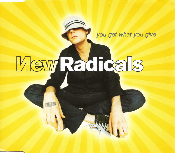 New-Radicals-You-Get-What-You-Give