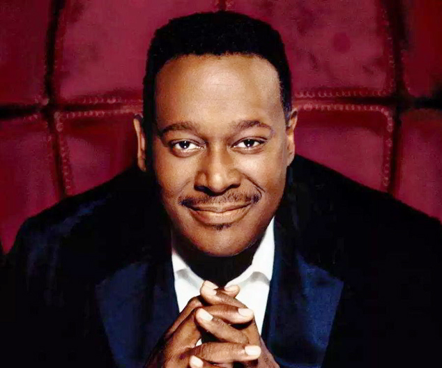 luther-vandross