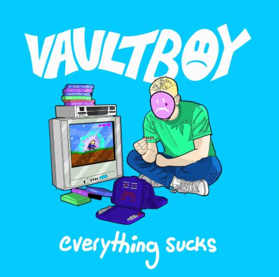 vaultboy venice