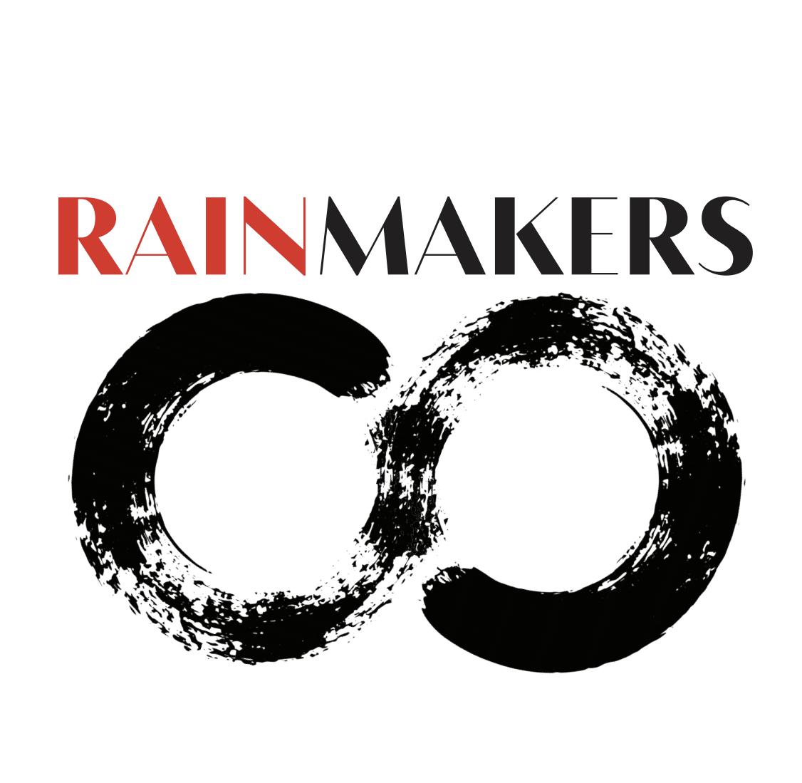 rainmakers logo1a