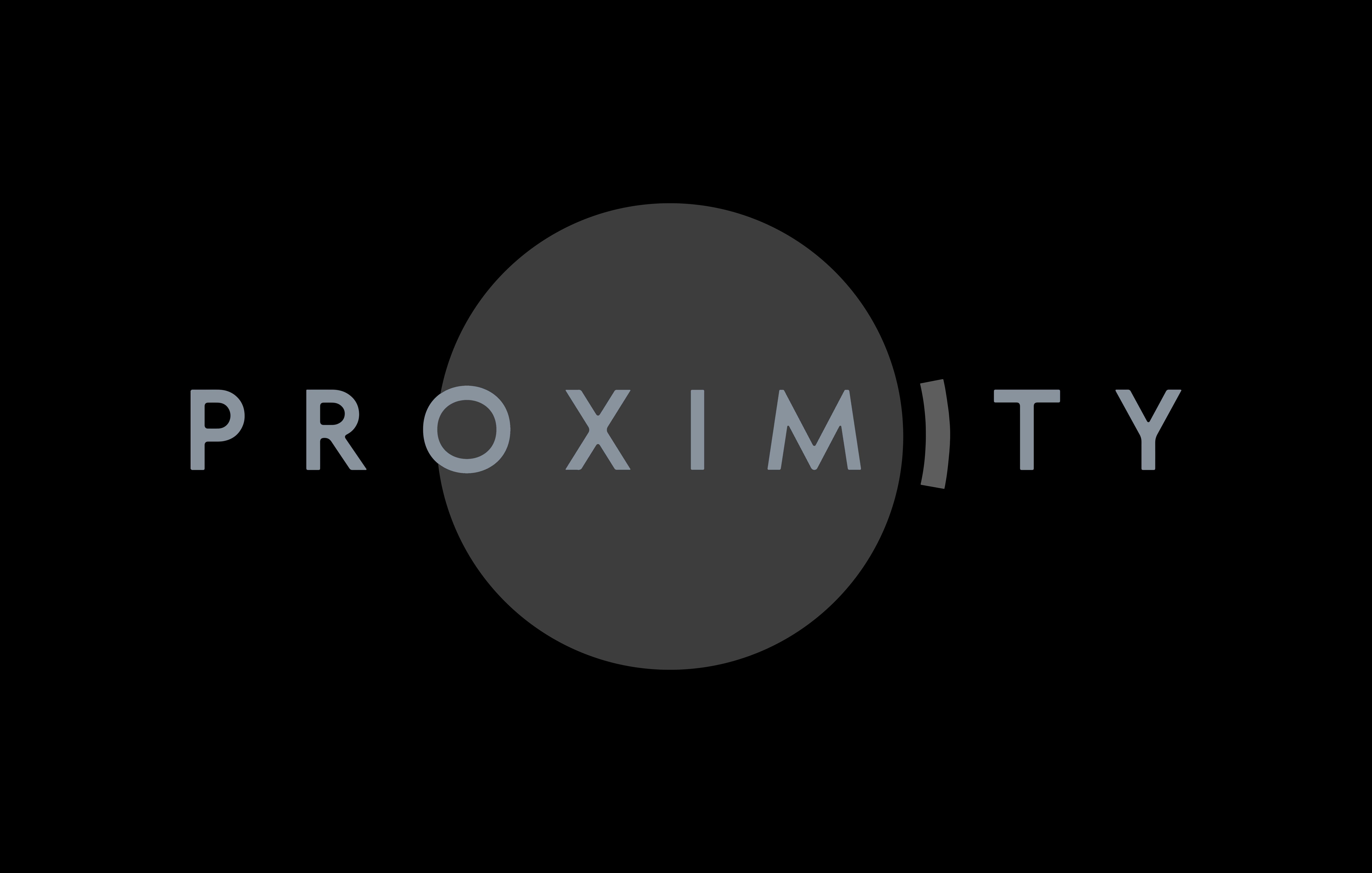 Proximity Media Logo22 (002)