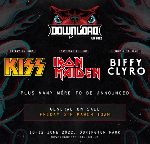 download fest