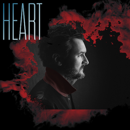 Eric-Church-Heart-1611933107