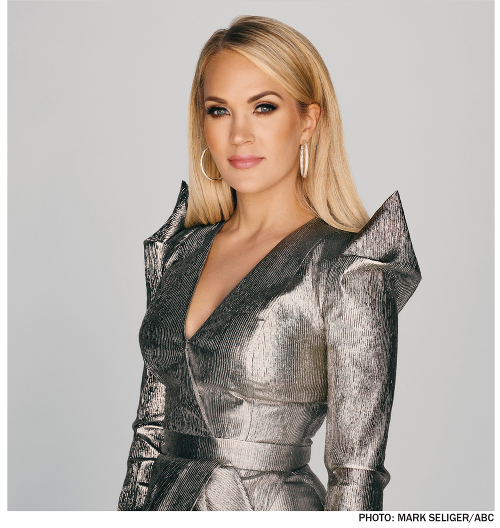 1279 Carrie Underwood WEB OPENING-IMAGE-ONLY