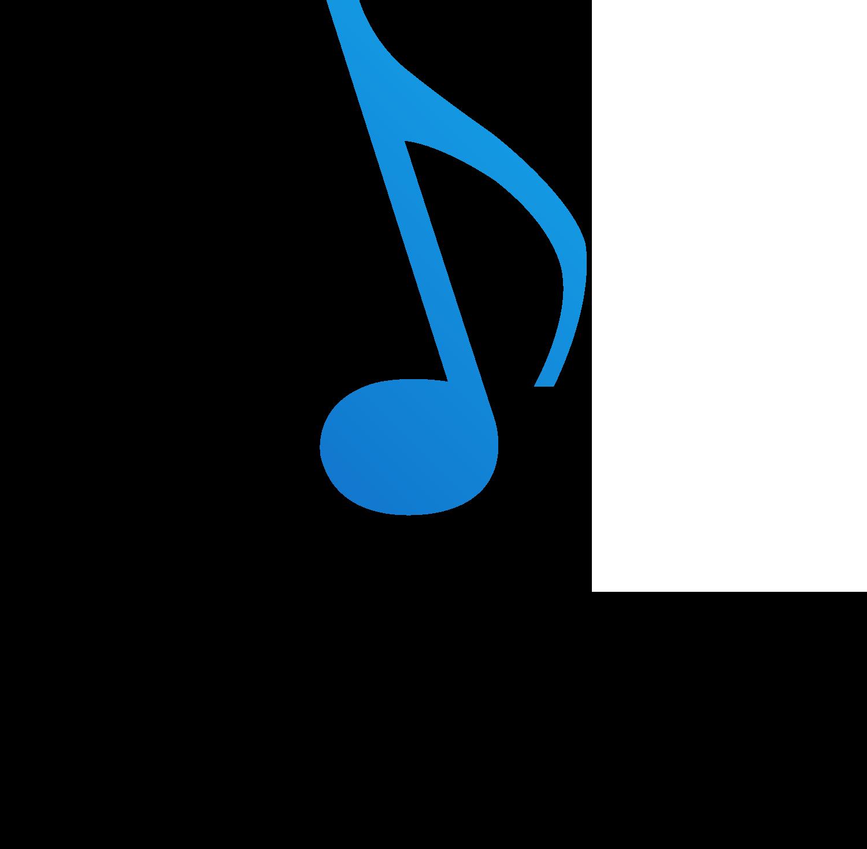 ASCAP Logo Primary Black