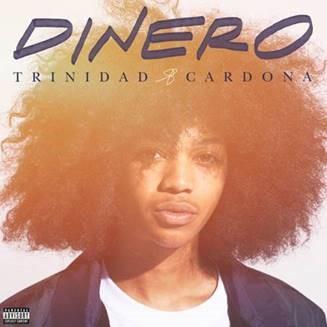 dinero trinidad cardona island